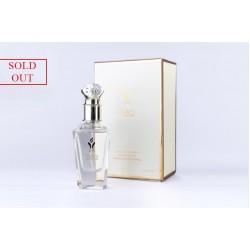 202 perfume