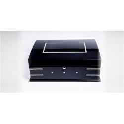 zarkon black box